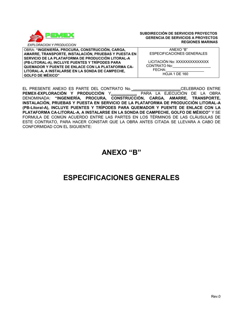 Fantástico Reanudar Escaleras Embellecimiento - Plantilla Curriculum ...