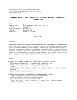 OCR Document - Universidad Católica Andrés Bello