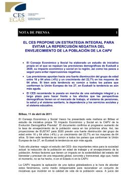 12.- NP_Estudio IP_Demografia 110411