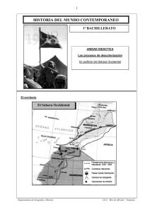 Generous Sáhara Edición El Gobierno En El Exilio Sin Validez En Internacional Stamps Africa El Tráfico Wide Varieties