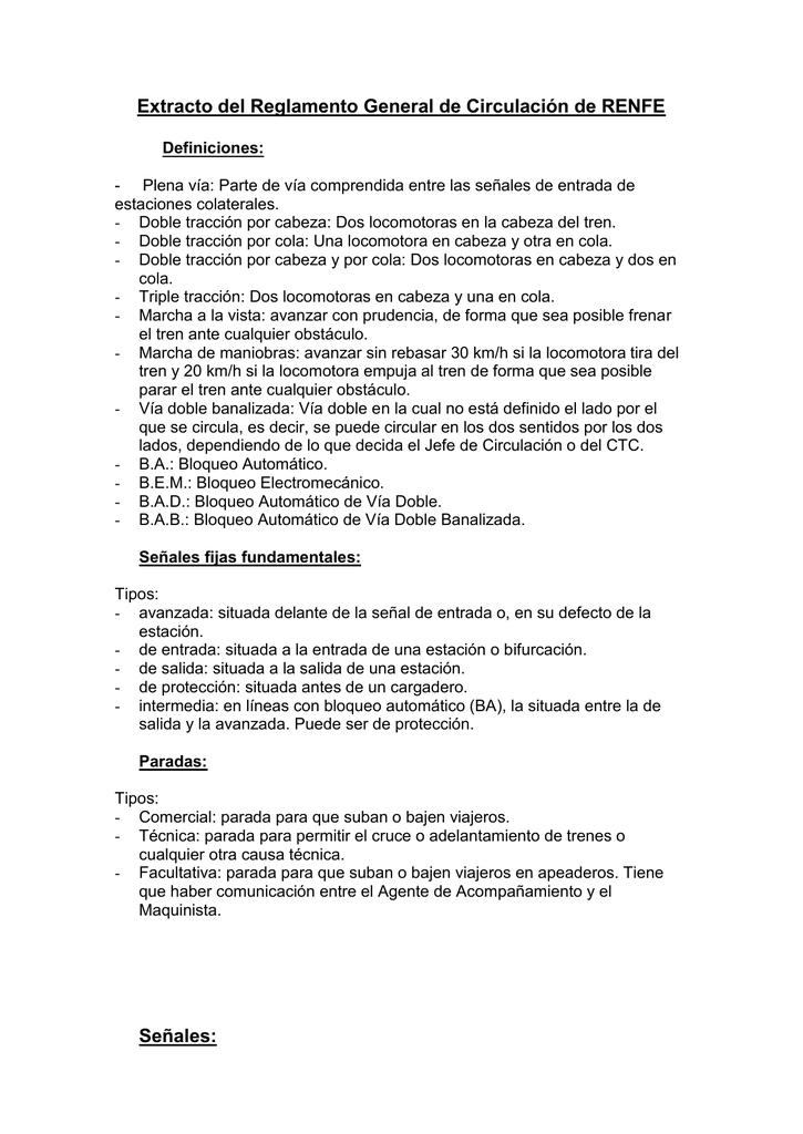 Dorable Reanudar Agente De La Rampa Colección de Imágenes ...