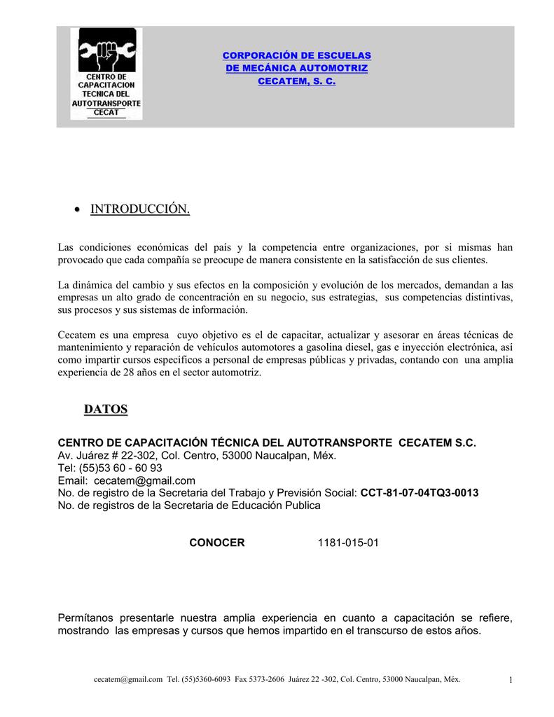 Fantástico Reanudar Operador De Máquina Festooning - Ejemplo De ...