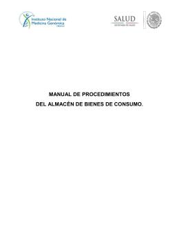 manual de procedimientos essay Home to harlem essay examples home to harlem essay,  pero no todas las empresas cuentan con un manual de procedimientos que le indique al equipo de trabajo como.