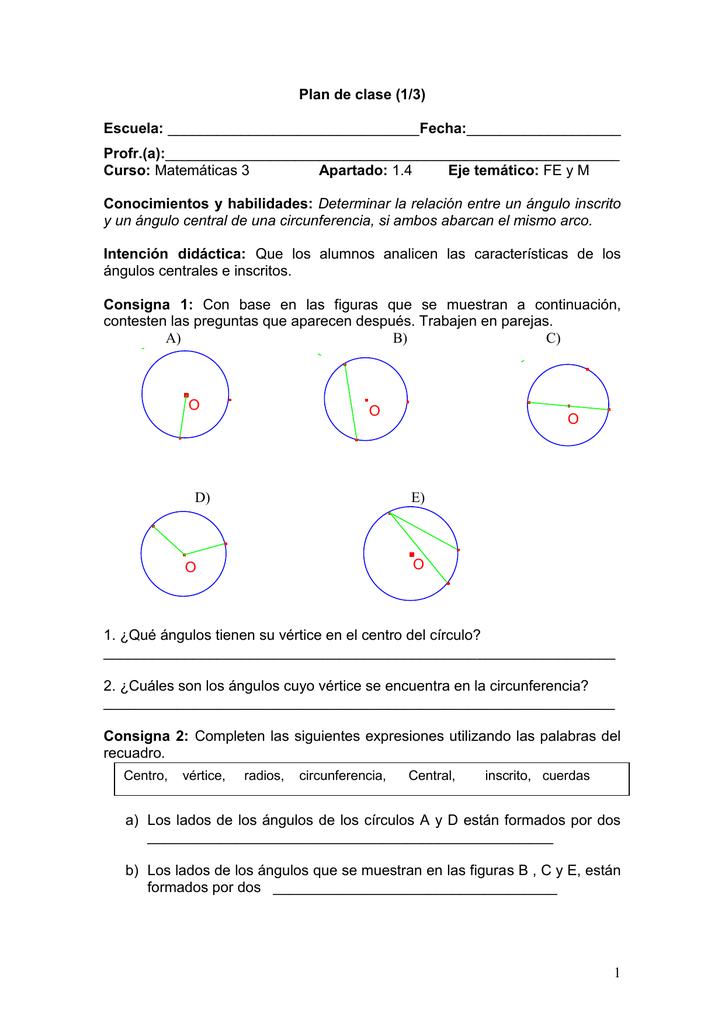 1.4 - Clip2Net
