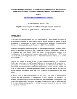 VE13.468 - Virtual Educa