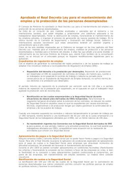Decreto ley no 22056 pdf
