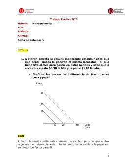 a-8-21(230905). - Virtual de Quilmes