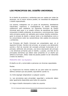 Documento no accesible 1 (formato Word)