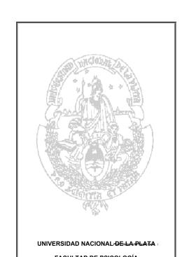 EL PDF LA THOMAS CLEARY ARTE DE ESTRATEGIA