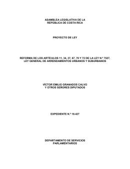 jurid - Asamblea Legislativa