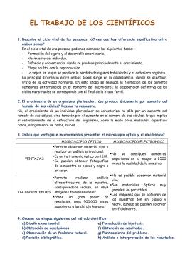 el animal social elliot aronson pdf