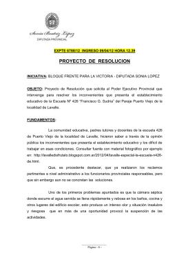 PDF Y CATACORA FERNANDO SISTEMAS CONTABLES PROCEDIMIENTOS