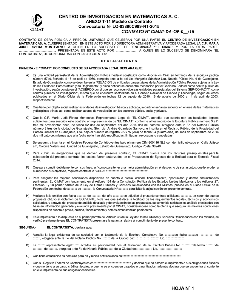 anexo t11 modelo de contrato lo_03890c999_n1_2015 cnet