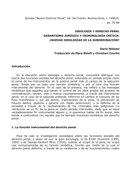 NDP96/A, ps - Alfonso Zambrano Pasquel