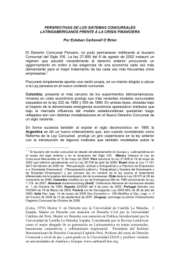 PROLOGO - Documento sin título