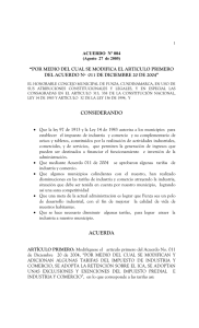 Liseng Caja de pa/ñuelos de papel rectangular de m/ármol sint/ético para decoraci/ón del hogar y la oficina