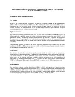 analisis_razonado.200209c.94479000
