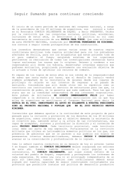 documento - Radio Nacional Esquel