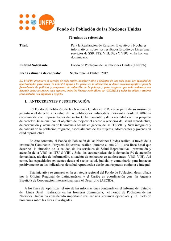 cover letter for furniture sales position - conclusion de resumen ejecutivo general labor resume