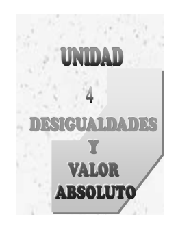 Desigualdades_y_valor_absoluto_880428