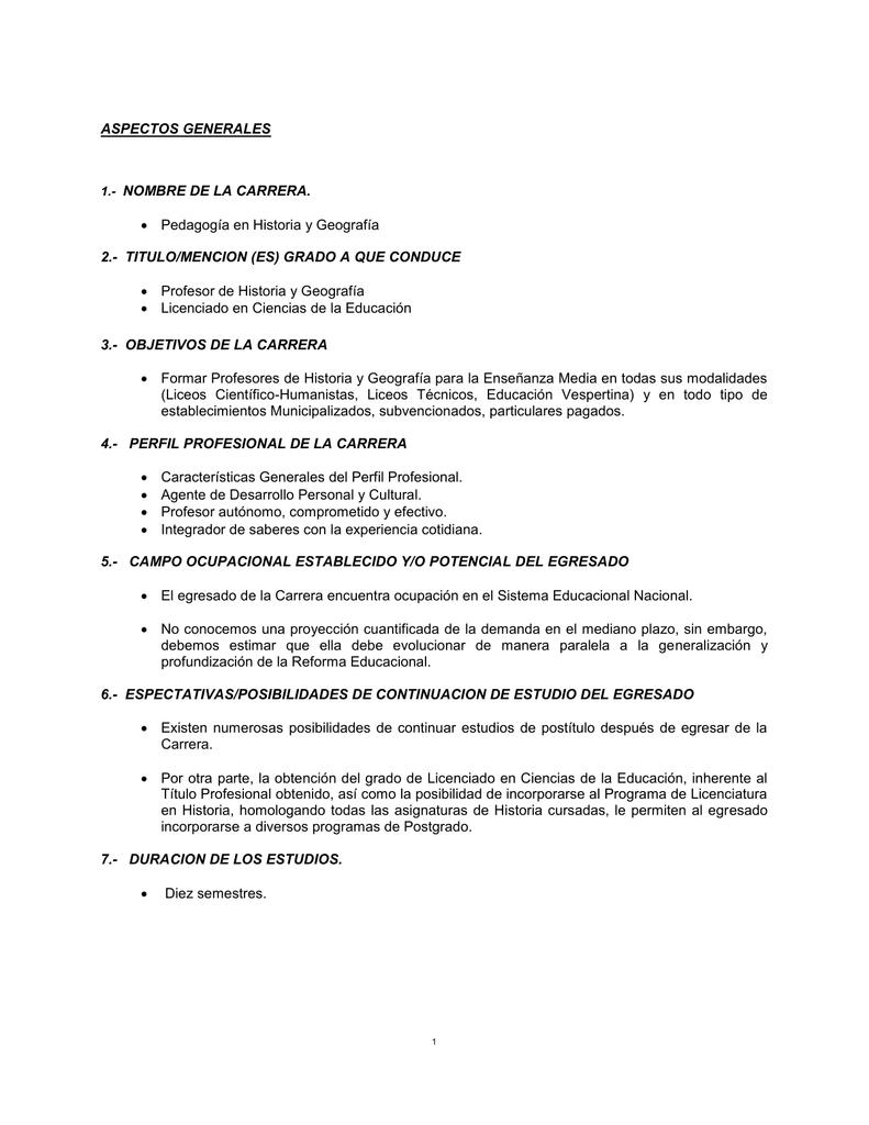 Excepcional Constructor De Currículum Universitario Americano ...