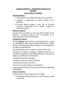 Gorro de Trabajo riou Gorro Quir/úrgico Algod/ón Gorro de Cirug/ía Ajustable Enfermera Doctor M/édico Gorro de Quir/ófano para Pelo Largo Corto