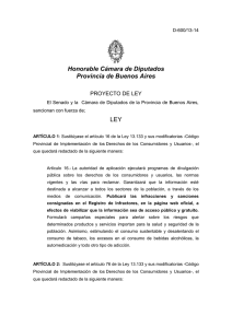 http://www.hcdiputados-ba.gov.ar/asuntos/asuntos1424.pdf