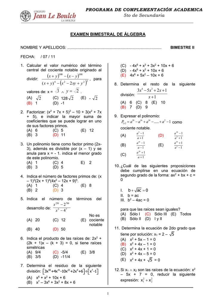 Moderno Ecuaciones Lineales Hoja Rompecabezas Ornamento - hojas de ...