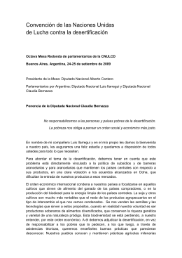 documento en Word - claudia bernazza