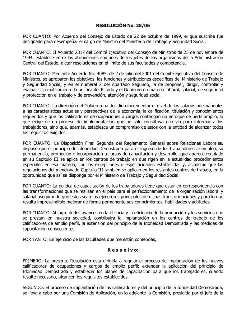 Dorable Plantilla De Política De Capacitación Del Personal Molde ...