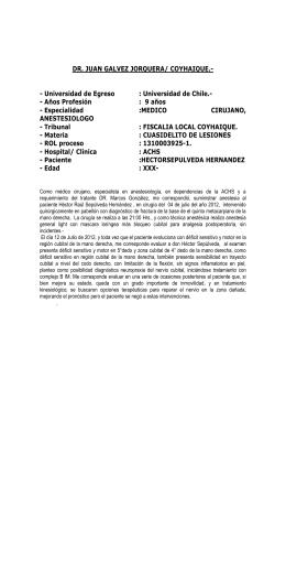 EXAMEN DE ANATOMIA HUMANA MODULO APARATO LOCOMOTOR Pectoral mayor ...