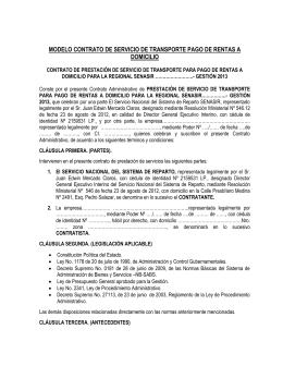 Contrato de servicios de limpieza airea condicionado for Presupuesto de limpieza de oficinas