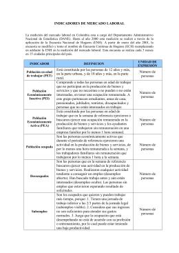 DIML - Instituto de Estudios Urbanos