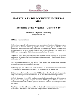 clases 9-10