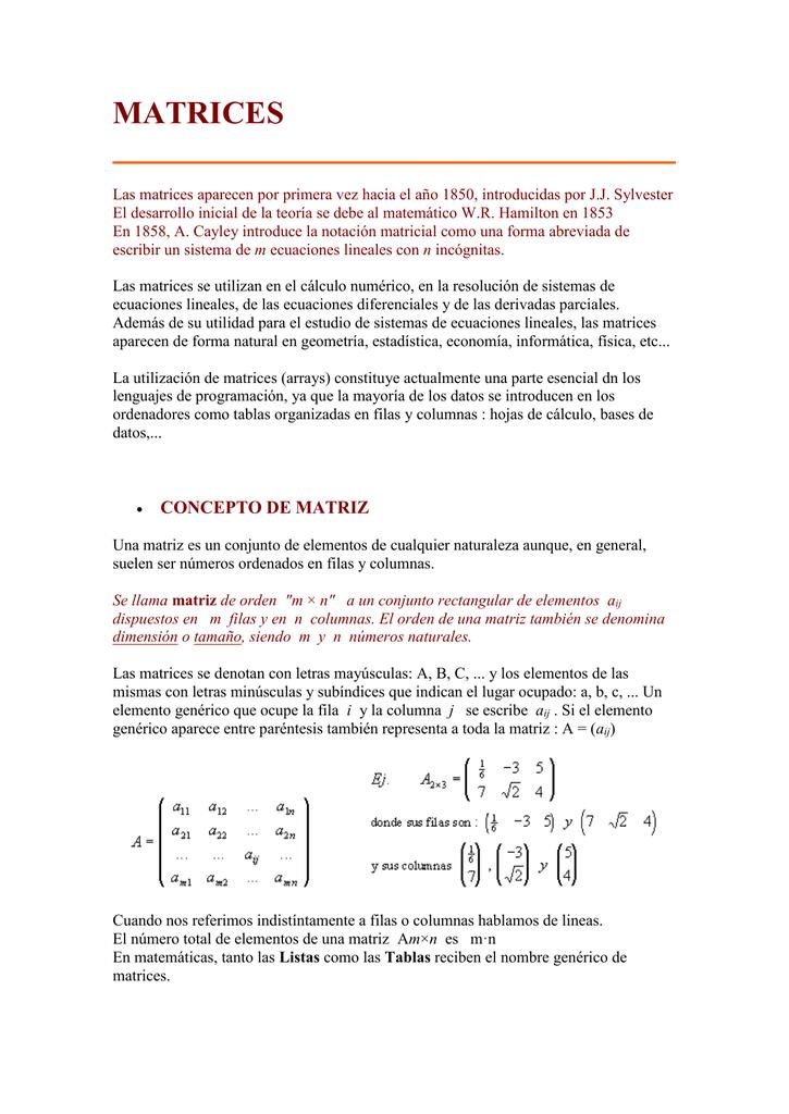 Contemporáneo Hoja De Cálculo De La Solución De Ecuaciones ...