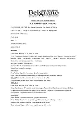 0070400001MATEM-Matematica-P12-A13