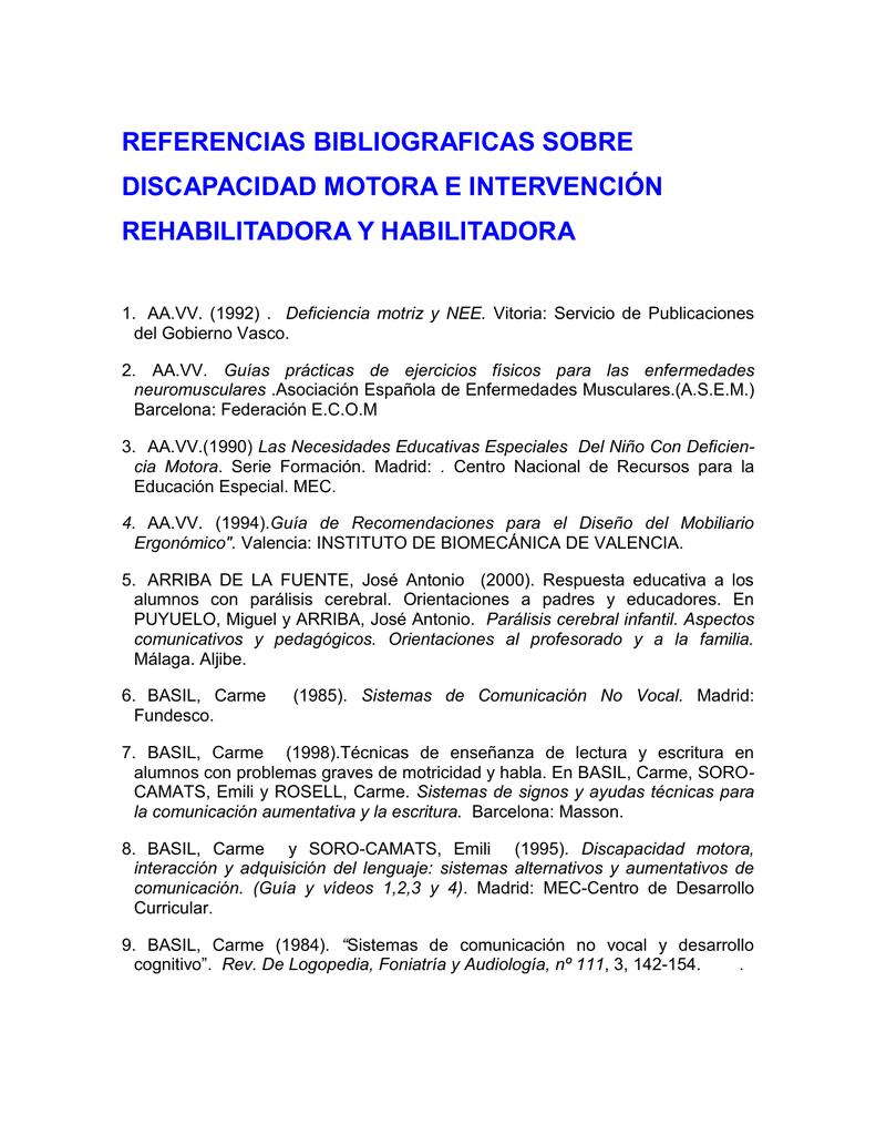 Lujo Reanudar Actividades De Escritura Para Estudiantes Patrón ...