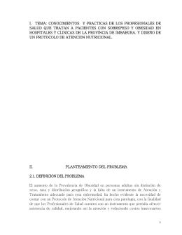 TESIS PRIMERA PARTE - Repositorio Digital UTN