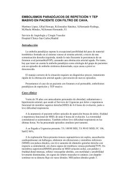 TRENAUNAY SINDROME KLIPPEL PDF