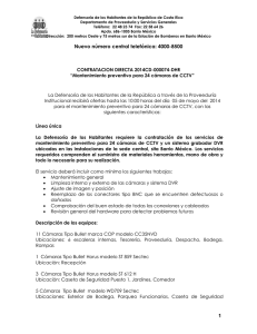 2014CD-000074-DHR - Defensoría de los Habitantes