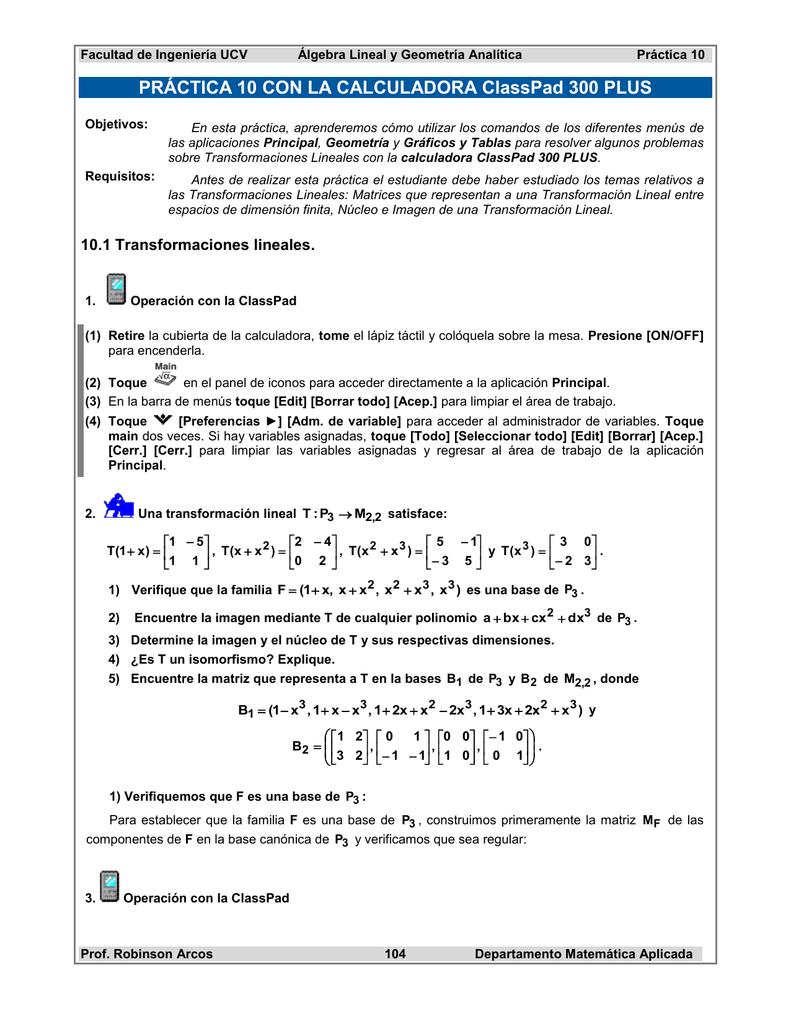 Famoso Hojas De Trabajo De Matemáticas Veces Galería - hojas de ...