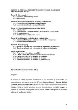 Materiales.Teoría.Bloque.III - RUA
