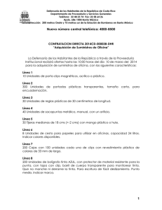 2014CD-000038-DHR - Defensoría de los Habitantes
