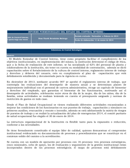informe-control-interno-1474-marzo-2014-moniquira
