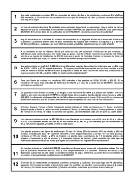 ProEcuLin - Ortiz Calero