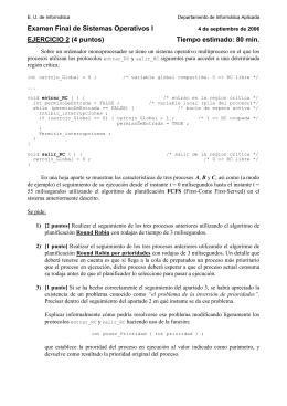 E - Departamento de Informática Aplicada
