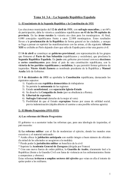 Tema-14.3.4.-La-Segunda-República-Española