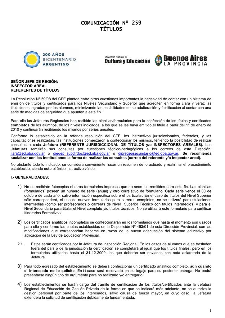 Famoso Reemplazos Certificado De Nacimiento Viñeta - Cómo conseguir ...