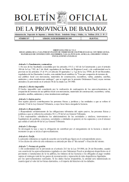 Descargar Documento (DOC 3,29 MB)