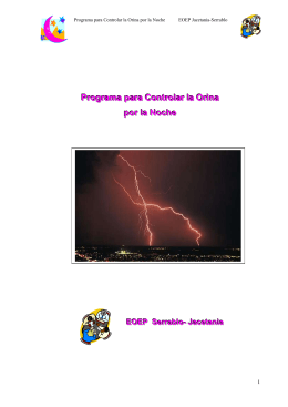Program_Tratam_Enuresis